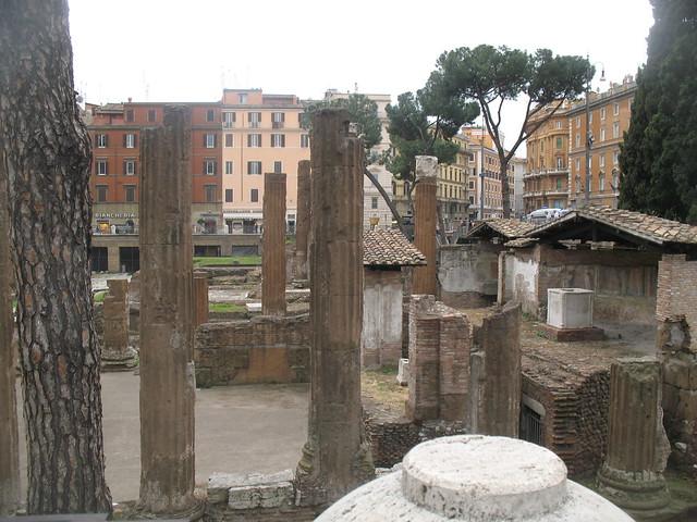 Rome_Tour_002_Largo_Argentina