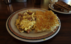 Cajun Kitchen Santa Barbara Ca Offbeat Eats