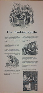 Description of Planking Kettle | by denovich