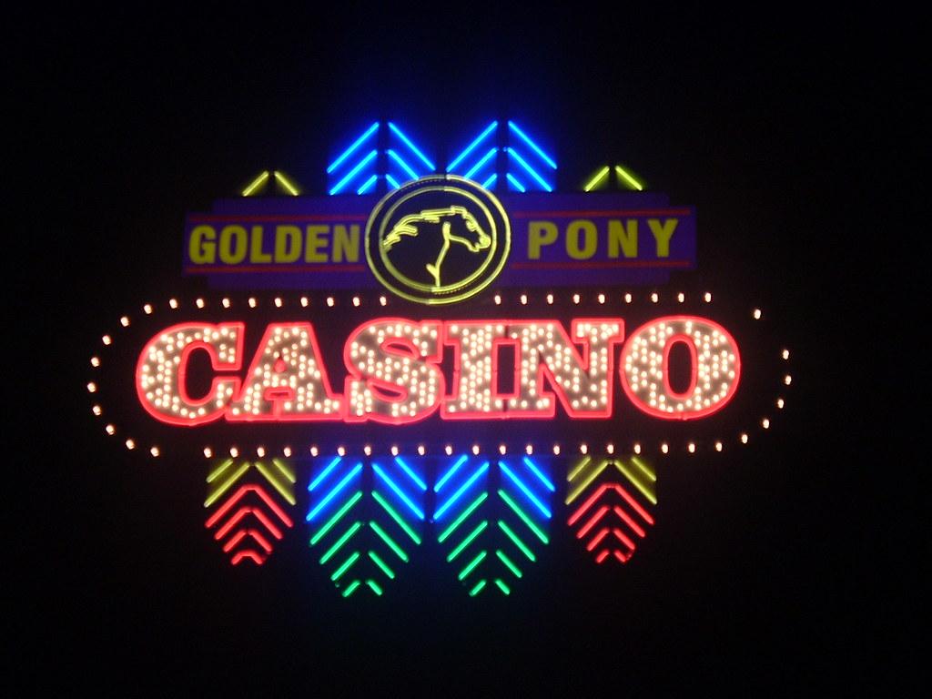 Golden pony casino oklahoma spirit mountain casino buffet