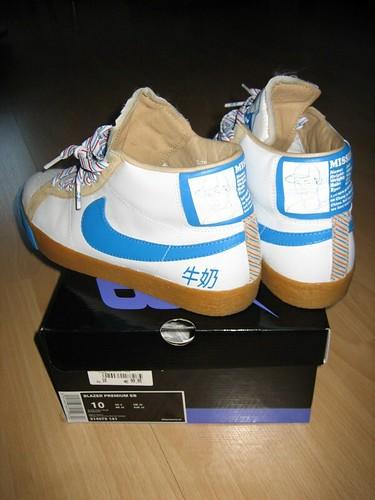 28f3aec0dbe9 ... Nike SB Fly Milk Blazer Premium