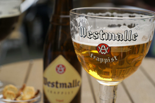 Westmalle | by Georgio
