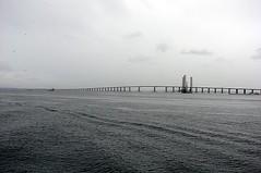 Рио-Нитерой