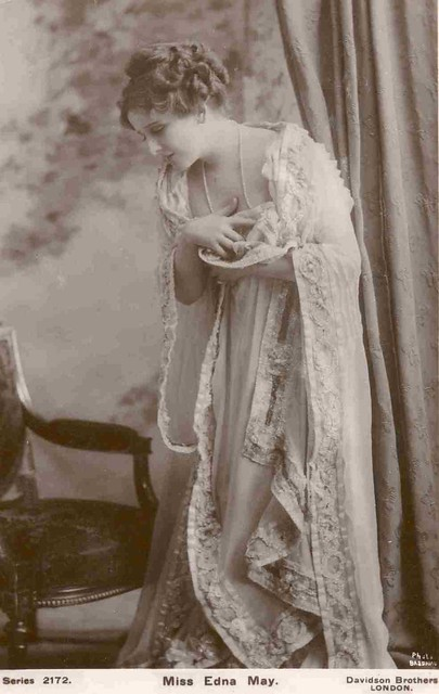 Flickr The Nostalgic Beautiful Women Pin Ups 1800 S 1950