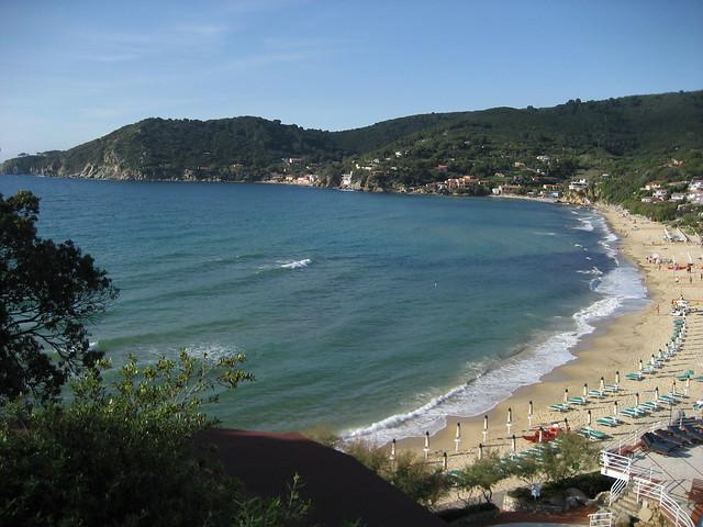 Elba (1)