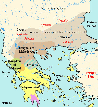 Ancient Greece | Maps OftheAncientWorld | Flickr on empire of japan map, kingdom of poland map, grand duchy of tuscany map, ptolemaic kingdom map, kingdom of denmark map, ancient greece map, confederate states of america map, republic of colombia map,