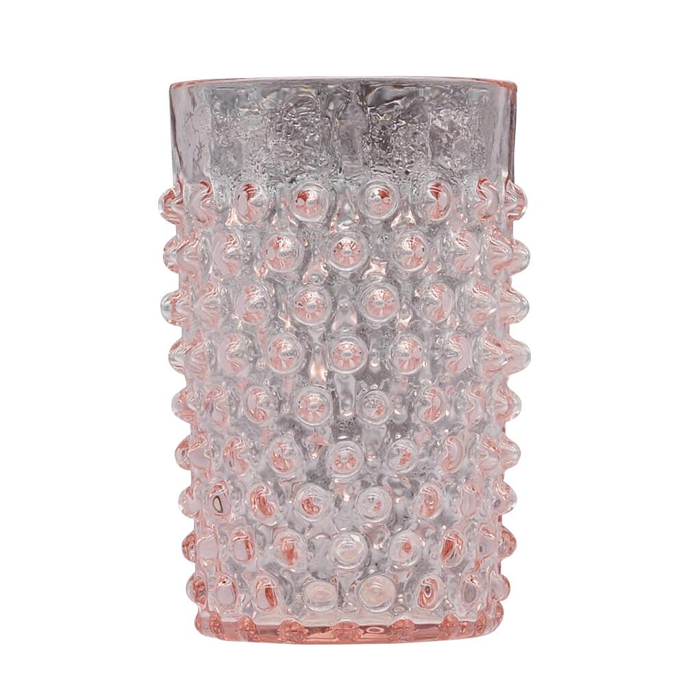 glaeser burggaf trinkglas 8 die burggrafen gl ser aus der flickr. Black Bedroom Furniture Sets. Home Design Ideas
