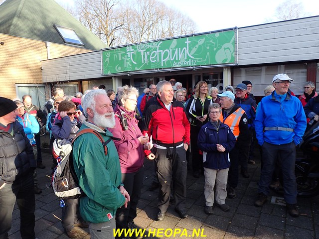 2017-02-15      Austerlitz 25 Km (7)