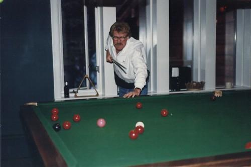 BK2(1990).jpg