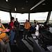Image: Inside SYD/YSSY ATC Tower 4 #2