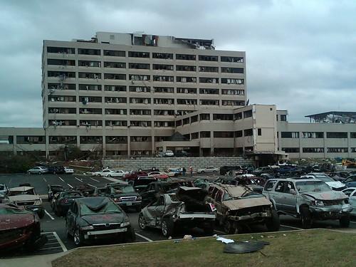 hospital stjohns tornado mercy joplin