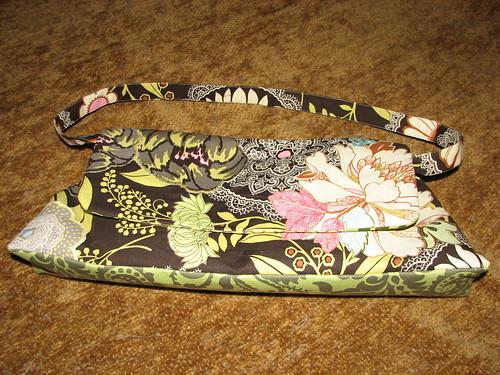 Amy Butler 'Madison' Bag
