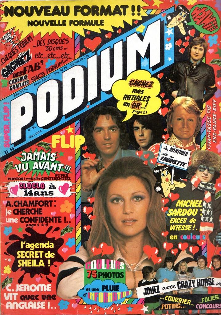 Podium magazine хорошая и высокооплачиваемая работа для девушек