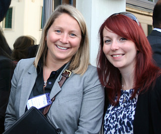 Channel Islands Business Services Forum and networking event»