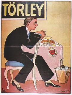 Torley