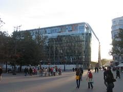Universitas Eötvös Loránd
