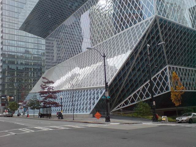 seattle library 004
