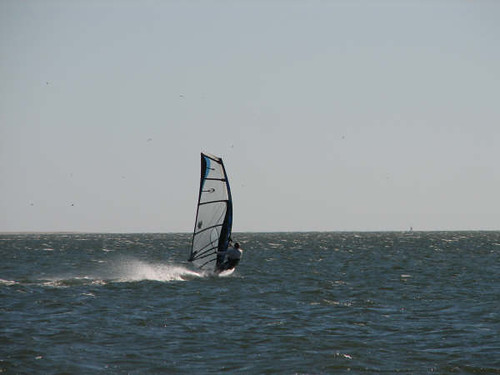 windsurfsinaloa by.Pili | by Windsurf México