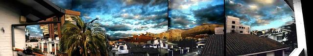 Quitox
