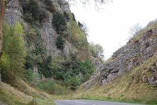 2007 National HIll Climb Cheddar gorge   by anno.1@btopenworld.com