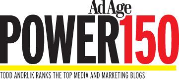 adage power 150 | by rustybrick