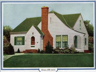 Bilt-Well Home::English Cottage House Plan | See more houses