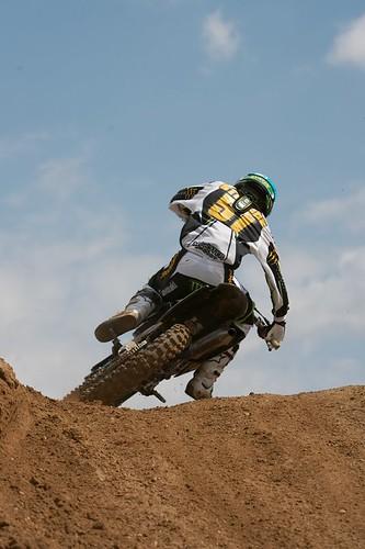 RX3K1513
