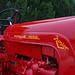 07-11-10 24th Porsche 356 Concours