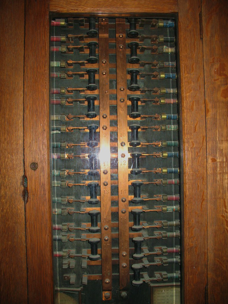 1890s Fuse Box - 1999 Honda Accord Ecu Pin Wiring Diagram -  air-bag.yenpancane.jeanjaures37.frWiring Diagram Resource