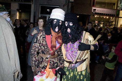 2008-01-26_Koko-dantzak_FL 8203 | by kezka