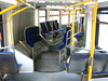 First ride on 2501