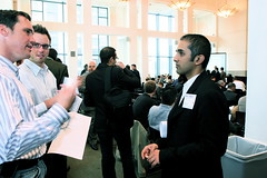 Tech Cocktail Conference - 01.jpg