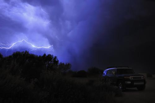 arizona nature monsoon lightning d300 lightnings azwmonsoon arizonathunderstorms