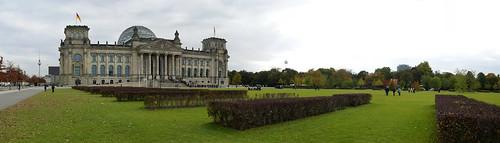 berlin_0710_007