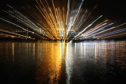 reflection lights quincy zoom massachusetts exposureeffects foreriverpowerstation