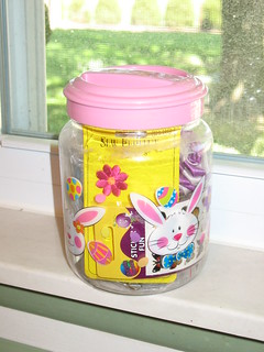 Jar of Joy 003