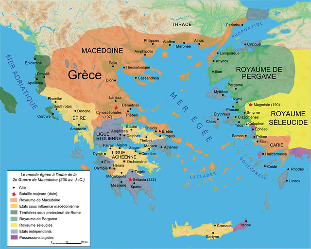 Kingdom Of Greece Map on empire of japan map, kingdom of poland map, grand duchy of tuscany map, ptolemaic kingdom map, kingdom of denmark map, ancient greece map, confederate states of america map, republic of colombia map,