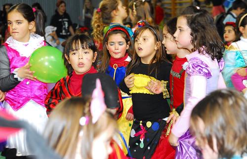 Carnaval Infantil 2014 | by Ayuntamiento de Valdemoro