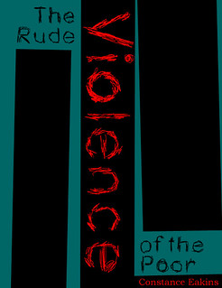 The Rude Violence