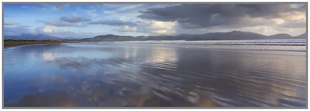 inch_beach_kerry