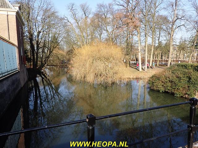 2017-02-15      Austerlitz 25 Km (85)