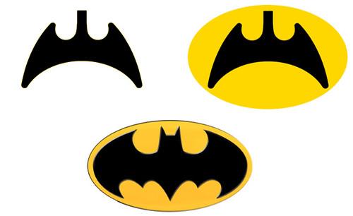 Batman Abita a Fukuyama | by Jhack❦