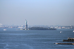 Miss Liberty | by JaBB