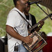 Step Rideau and the Zydeco Outlaws