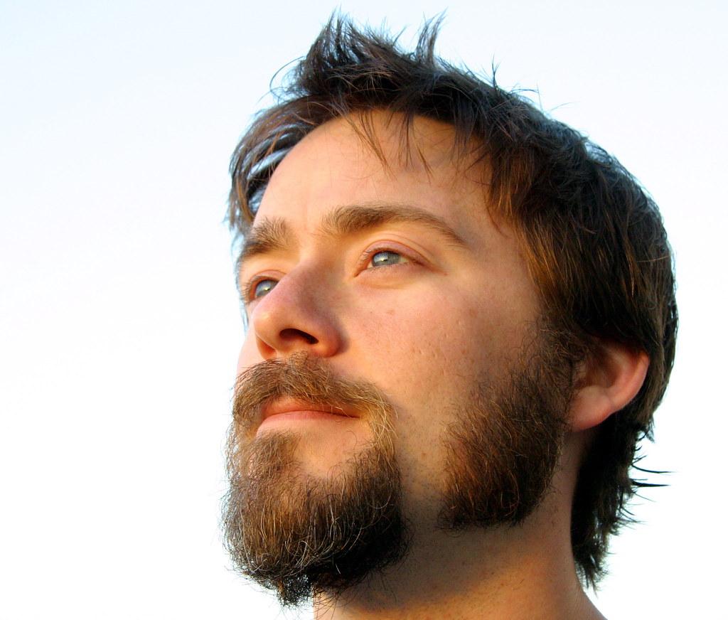 facial-hair-van-dyke-soul-patch-beard-goatee