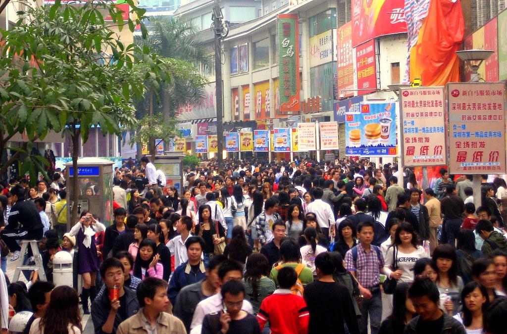 SEX ESCORT Hong Kong