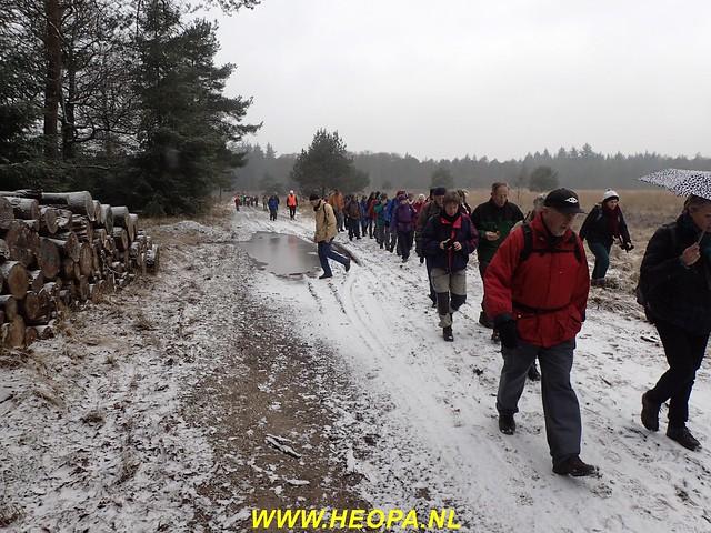 2017-02-08     Voorthuizen         25 Km  (35)