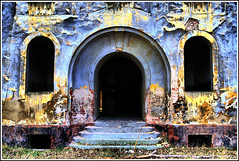 .entrance.