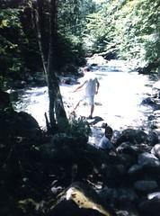 fishing-rilski