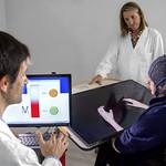 Lab. Immagini Neuroelettriche e Interfacce Cervello-Computer